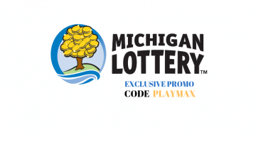 Michigan Lottery Promo Code 2019