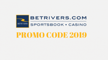 Betrivers Affiliate Code 2019