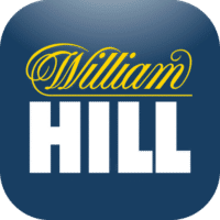 william hills