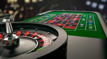 Best Legal Casinos Online in the US 2021