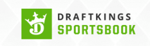 DraftKings Review 2019: Top Bonuses and Offers