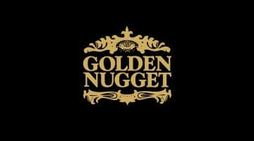 Golden Nugget Online Casino Bonus Code 2019